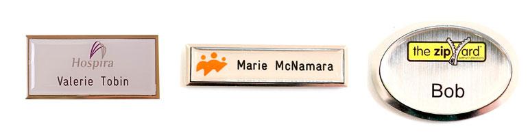 conference-badges