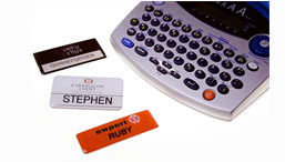personalised-name-badges