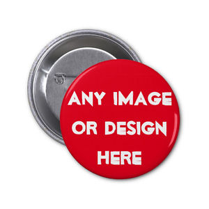 Using Personalized Badges and Promotional Gifts to Advertise a Business Cannot Be Easier Than This