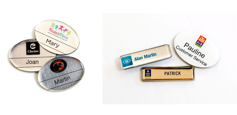 executive-name-badges