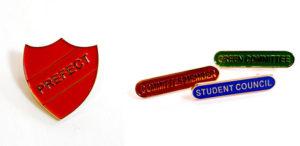Recognition-Lapel-Pins-Badges