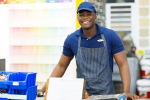 african-american-hardware-store-worker