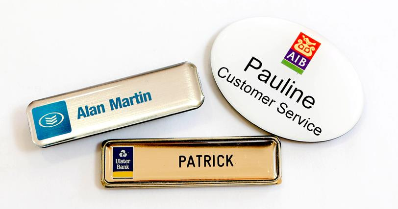 bank-staff-badges