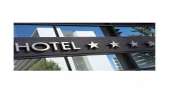 hotel-badges