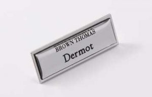 Custom-Name-badges
