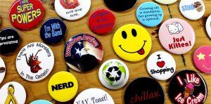 enamel-label-pins