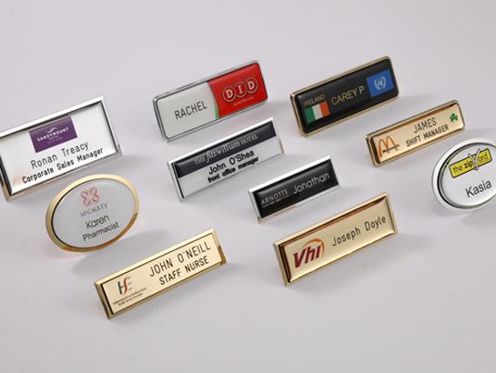 reusable-badges