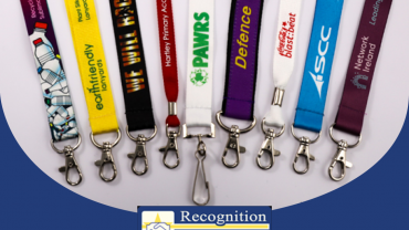 Choose Various Promotional Items for Your Business