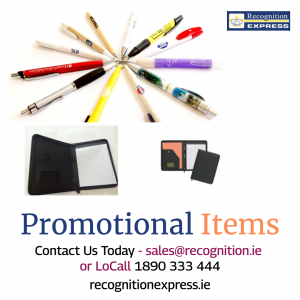 Promotional-Item