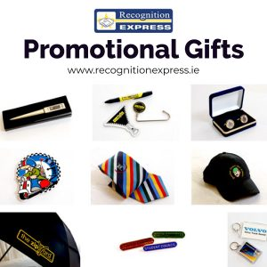 Promotional-Gift